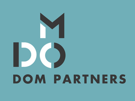 DOM Partners